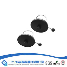 China LD3602 Security EAS Tag's Removable Lanyard Wire Cable for Anti-Theft Tag made in china fournisseur