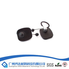 China HD2002 (8.2M) retail security large square tag alarm system anti theft eas hard tag made in china fournisseur