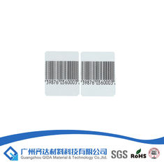 China HD2034 (58K) EAS am Anti theft Shoplifting hard tag/label Security for Clothes in EAS System made in china fournisseur